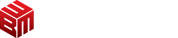 Western Business Media Limited